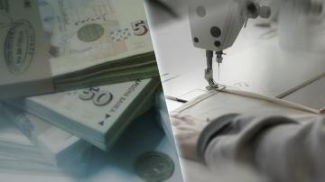 Шивачки са принуждавани да теглят бързи кредити в полза на работодателя си