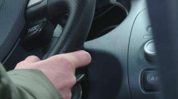 Предлагат повече кормуване и по-малко теория за младите шофьори