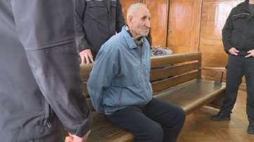 Очаква се съдът в Русе да произнесе присъда за мъжа, блъснал дете с камион