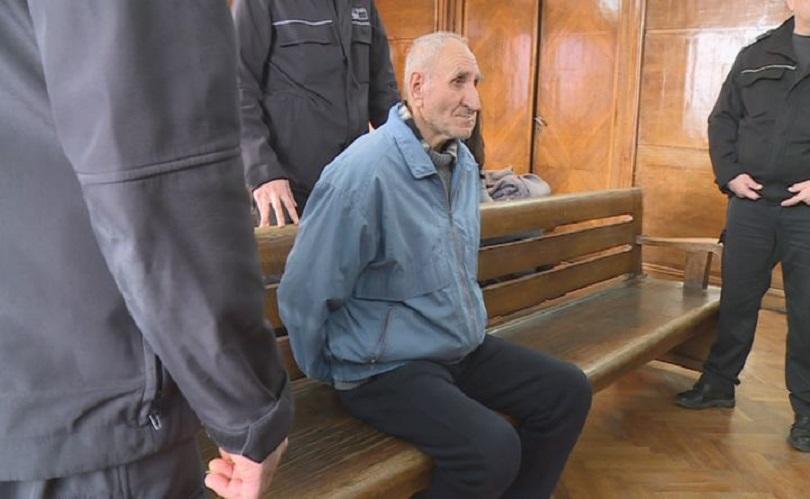 Окръжният съд в Русе даде ход на делото за смъртта
