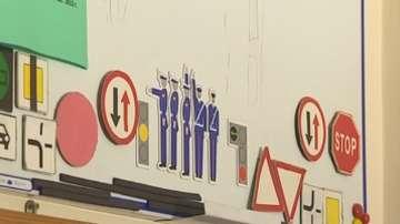 Теоретичните изпити за кандидат-шофьорите вече само в кабинети на ДАИ