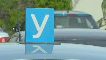 СБА: Да не се променя шофьорският изпит, преди новата система да бъде тествана
