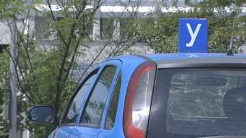 За и против промените при изпитите за шофьорски книжки