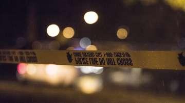 12 души загинаха при стрелба в американски град
