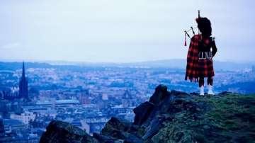 Шотландия иска в ЕС, готви се за нов референдум