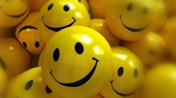 Дания ще вкара в списъка на ЮНЕСКО концепцията си за щастие