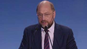 Мартин Шулц се отказва от министерския пост