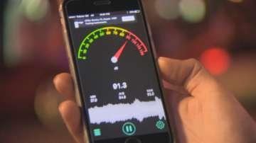Експеримент на БНТ: Спазва ли се Законът за защита от шума в нощна София?