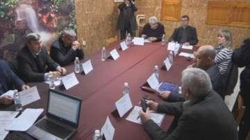 Провали се общото събрание на ВиК - Шумен за цената на водата