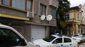 Възрастни съпрузи са намерени мъртви в дома им в Шумен
