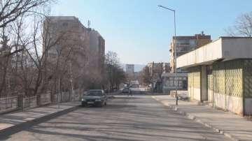 Спират водата в Шумен, Търговище и Велики Преслав заради ремонт