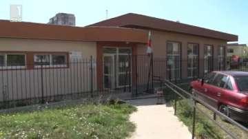 Разследват сигнал за насилие над дете в ЦНСТ в Шумен