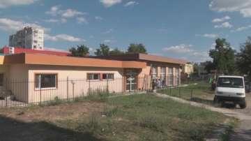 Прокуратурата разпореди проверка за насилието над дете в ЦНСТ в Шумен