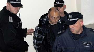 Пуснаха под гаранция от 10 хиляди лева главния машинист от влака-убиец в Хитрино