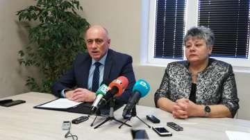 Прокуратурата в Шумен с подробности за убийството на 19-годишния младеж