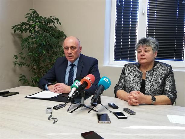 Прокуратурата в Шумен изнесе подробности за убийството на 19-годишния младеж,