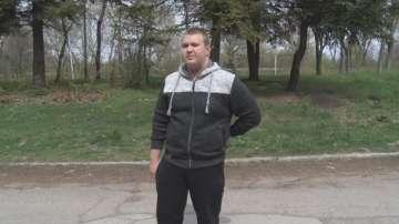Благородна постъпка: Ученик от Шумен намери и върна портфейл на собственика му