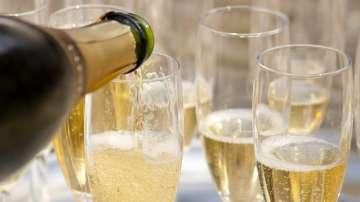 Ще бъдат ли засегнати доставките на шампанско във Великобритания заради Брекзит?