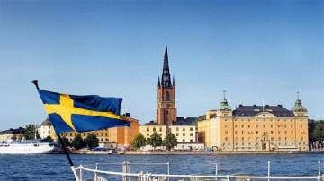 Швеция също обяви война на фалшивите новини