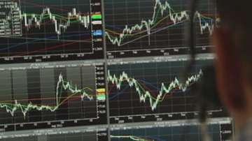 Швейцария разследва нарушения във валутната търговия на няколко банки