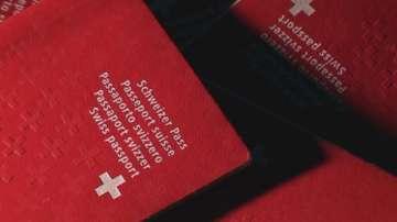 Швейцарците решават дали да се промени данъчната система
