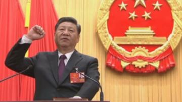 Китайският президент е най-влиятелната личност, според сп. Форбс
