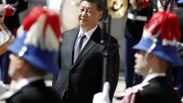 Продължава обиколката на китайския президент Си Дзинпин в Европа