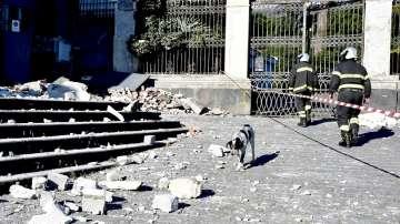 Около 30 души са леко ранени при земетресението в Сицилия