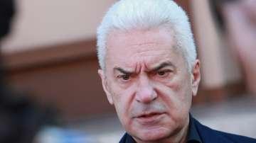 """От """"Атака"""" предлагат да се приложи анекс към договора със Северна Македония"""