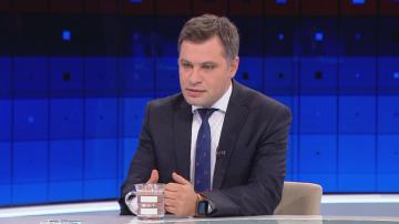 Александър Сиди: Договорено е увеличаване на минималната пенсия до 250 лв.