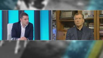 Михаил Екимджиев, адвокат: Българската прокуратура действа механично