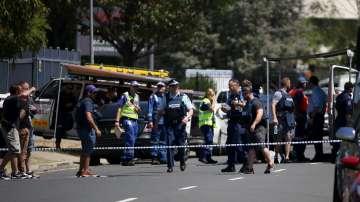 Един човек загина при заложническата криза в Сидни