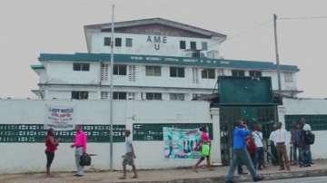 Разследват смърт в Сиера Леоне