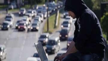 30% от децата биха се срещнали с непознат от социалните мрежи
