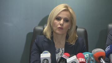 Имотните измамници в София прехвърляли имоти от починали лица