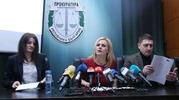 Ало измамниците от Разградско и Шуменско лъгали възрастни гърци
