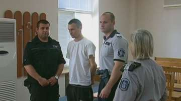 Постоянен арест за мъжа, направил опит да убие шефа БОП в Силистра