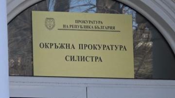 Задържаха банкова служителка в Дулово, присвоила близо 200 000 лв.