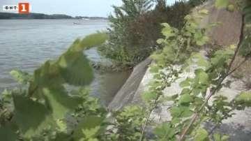 Продължава издирването на млада жена и 8-месечното ѝ бебе, изчезнали в Дунав