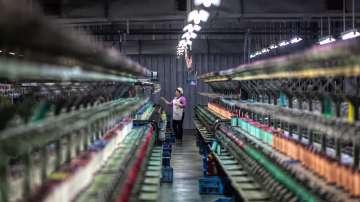 Китай представя проекта за новия път на коприната