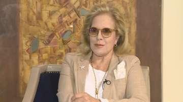 Силви Вартан се сбогува с българската публика с два концерта през април