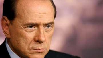 Паоло Сорентино ще режисира филм за Силвио Берлускони