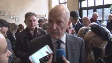 Симеон Сакскобургготски: Предсрочни избори не бива да ни плашат
