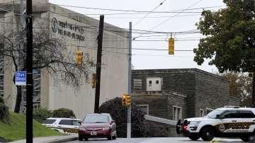 Заподозреният за нападението в синагога в Питсбърг  не се призна за виновен