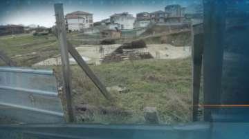 Съдът разреши спорен строеж край плажа на Синеморец