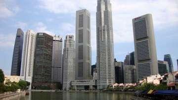 Защо историческата среща между Доналд Тръмп и Ким Чен-ун ще бъде в Сингапур?