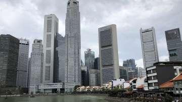 Сингапур се готви трескаво за срещата между Тръмп и Ким Чен-ун