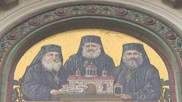 Ще стане ли Българската православна църква майка на македонската?