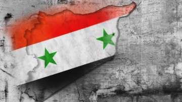 Сирийската телевизия съобщи за терористична експлозия в околностите нa Латакия