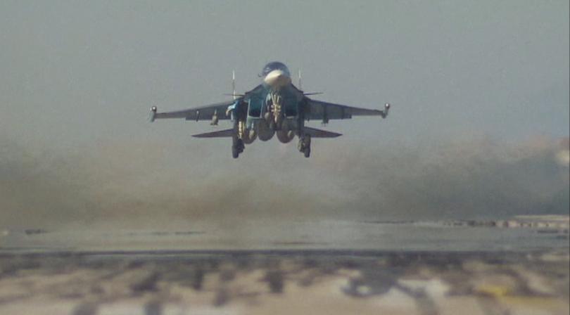 Пътнически самолет със 172 пътници на борда е можело да